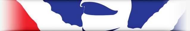 ir iracing logo