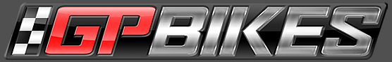 gp-bikes logo