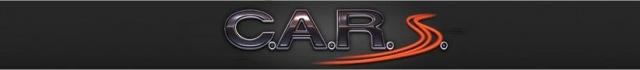 pCARS logo