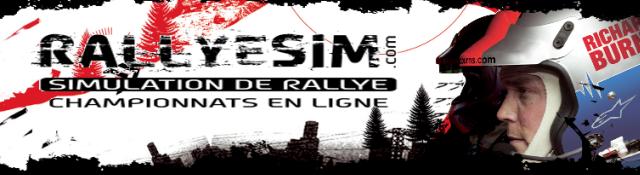 rsrbr logo