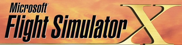 Download Fsx H36 Dimona [rutracker org] Free