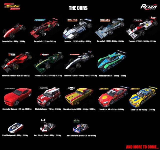 recap_cars