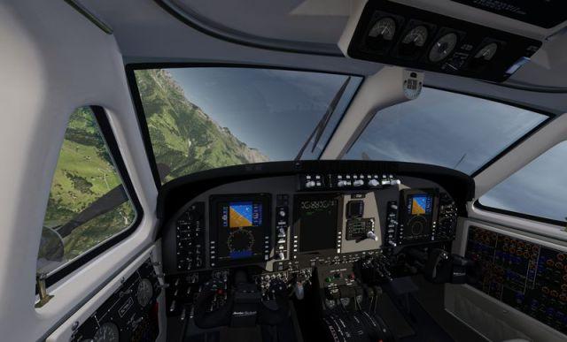 aerofly-fs-kingairc90gtx-suisse-09-20121217