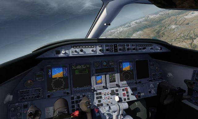 aerofly-fs-learjet45-suisse-01-20121217