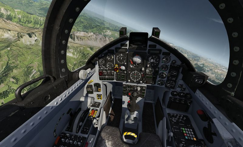 aerofly-fs-mb339-suisse-11-20121217.jpg