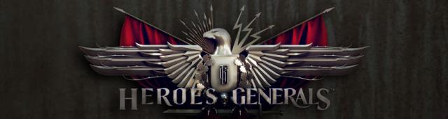 h&g logo