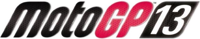 motogp 13 logo