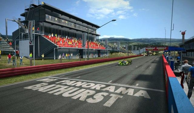 motorsports_238a_001