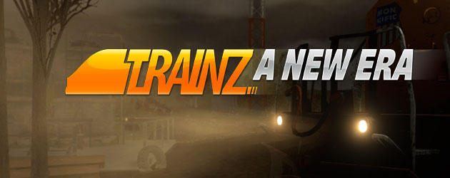 Trainz_A_New_Era_SS_Full_Logo