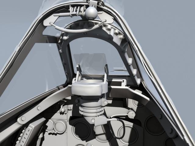 Cockpit06