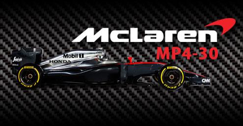 mclaren_mp4-30-side_495x2581
