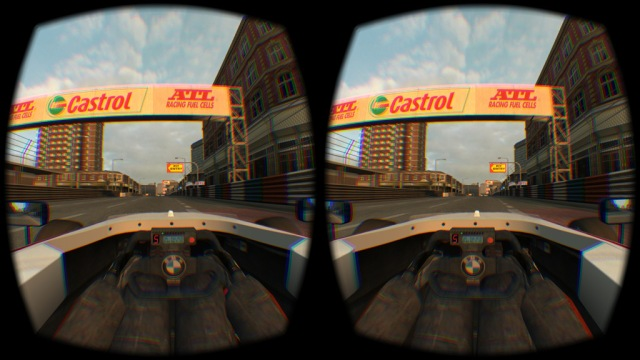 lfs_south_city_oculus_rift2