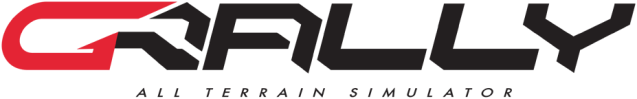 gRally logo