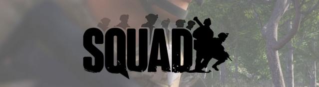 squad logo 2