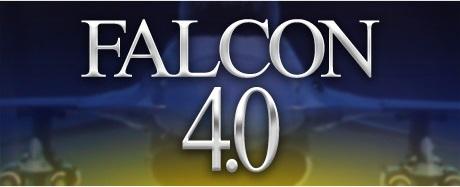 Falcon 4.0 BMS