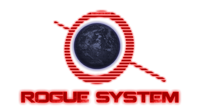Rogue System logo.png