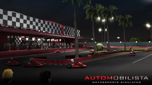AMS_kart_Speedland2