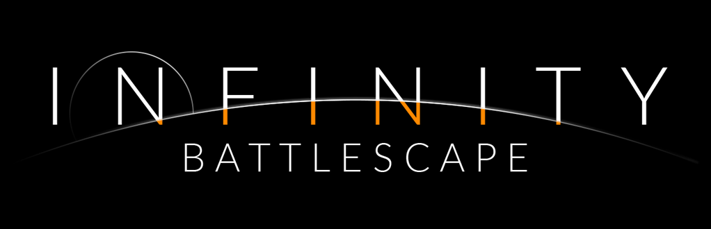 infinity-battlescape-logo