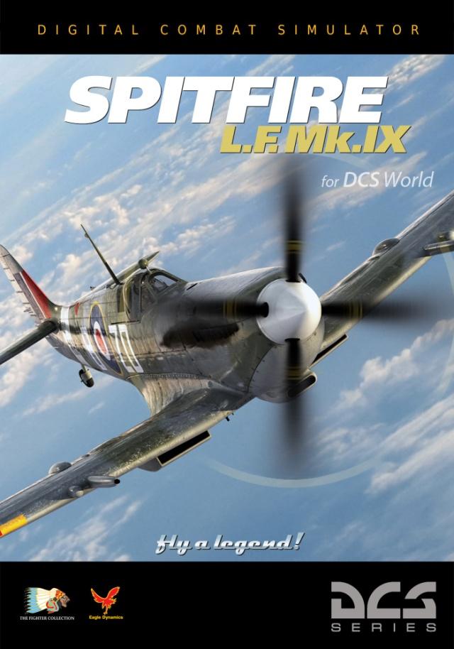 dcs_spitfire_mk-ix_700x1000