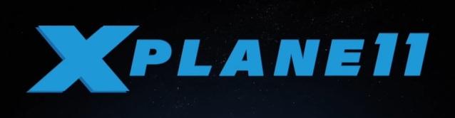 x-plane-11-logo